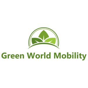 Dealer van Green World Mobility